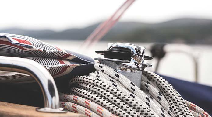 Urlop nad Bałtykiem – czarter jachtu
