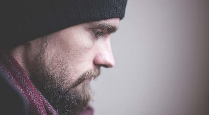 Jak wygląda pielęgnacja pełnej brody?