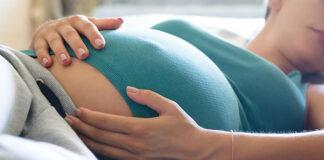 Gdy problem z zajściem w ciążę staje się chorobą