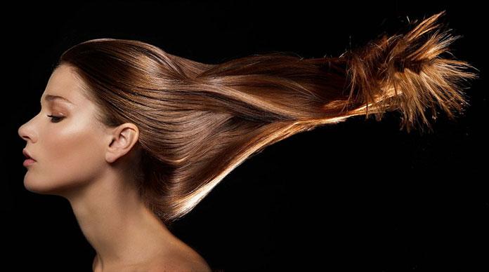 Rezultaty przeszczepu włosów