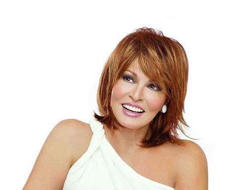 perukę czy system uzupełnień włosów